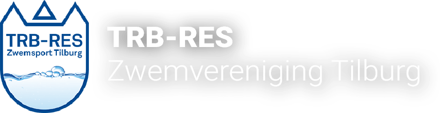 TRB-RES
